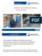 spill control and containing.pdf