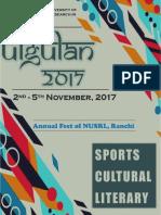 ULGULAN 17- INVITE.pdf