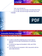 XML_Session05.pps