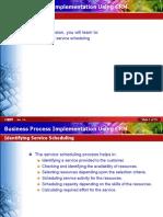 BPFI_Session_25