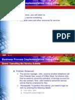 BPFI_Session_26