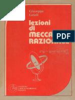 Giuseppe Grioli-Lezioni di Meccanica Razionale. 1-LIBRERIA CORTINA (1982).pdf