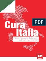 CuraItalia_1218.pdf