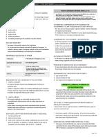 CONSTI-2-PRE-MID-NOTES.pdf
