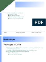 J2SE_Session_11
