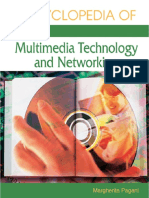Encyclopedia of Multimedia Technology and Networking.pdf