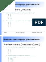 J2SE_Session_13