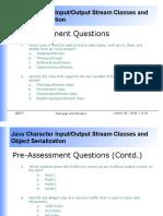 J2SE_Session_14