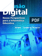 eBook Inclusao Digital