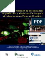 indicadores de desempeño en un proceso de produccion.doc