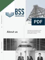 Black and White Lines Architecture Presentation.pdf