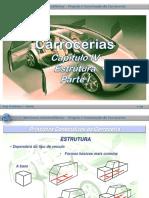 2016 - Capítulo 04 -  Carroceria - Estrutura - 1 - 33.pdf