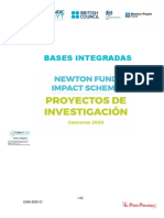 20200604_Bases_Integradas_E068-2020_Newton_Fund_Impact_SchemeF