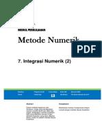 modul 13.pdf