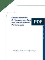 WhitePaper-GuidedIdeation-Hemre.pdf