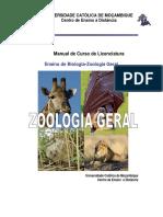Zoologia Geral.pdf