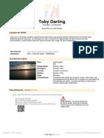 [Free-scores.com]_darling-toby-klaikangwon-52090.pdf