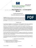 Vasanthi_Published_19_IJARSET_CT_Conceptual review_Mar2017