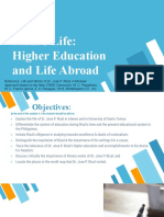 Module 4.1 - Rizal's Life Higher Education and Life Abroad.pptx