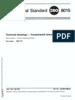 ISO 8015 1985-enTolerierungsgrundsatz