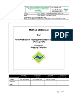 fdocuments.net_fire-protection-piping-installation-and-testing-feb-12-2014