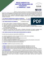 REGULAMENTO DA MOBFOG DE 2020_1 (1).pdf