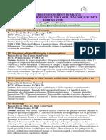 Master_IMVI-Immunologie