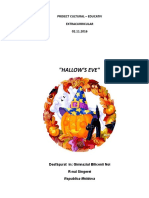 project_halloween (1).doc