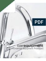 underbarequipment.pdf