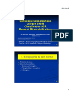 echo mammaire BI-RADES .pdf