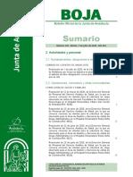 BOJA20-129-00186.pdf