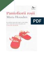 DocGo.Net-Maria Housden - Pantofiorii Rosii (v1.0)