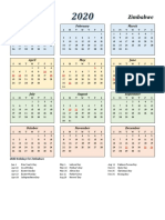 2020-calendar-streamlined-colored-with-holidays-portrait-en-zw