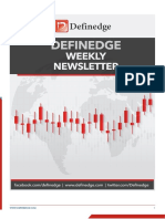 Definedge Weekly Newsletter_040520.pdf