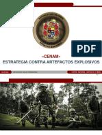 CENAM+GINEBRA_Colombia.pdf