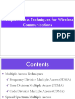 Multiple Access Techniques for Wireless Communications.pdf