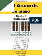 300-accords-de-piano-guide-et-dictionnaire