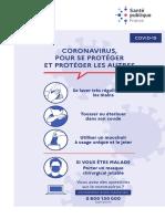 coronavirus_400x600_ech_1_option1_003_.pdf