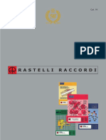 Catalogo Rastelli 1