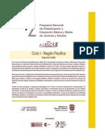 Cartilla 2 Pacifica.pdf