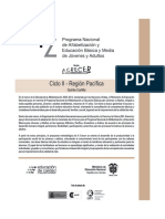 Cartilla 5 Pacifica.pdf