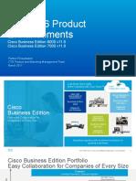 presentation-c97-737726_BE6K.pptx