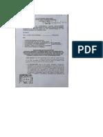 Court Documents