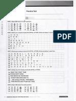 Answer Sheet FCE (7) (1)