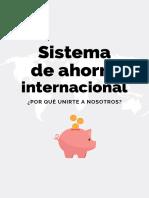 Sistema-de-ahorro-internacional.pdf