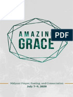 Amazing-Grace-Midyear-English-Devotional-Interactive-eBook