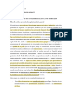 Clase Estoicismo I.pdf