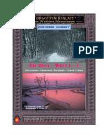 DnD 3.0 fan_written FR guide 2