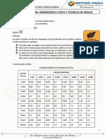 S6 - Herramienta Texto y Tecnicas de Dibujo