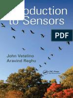 Introduction to Sensors ( PDFDrive.com ).pdf